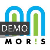 MORIS (Demo) icon
