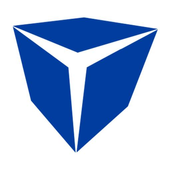 Bluebox icon