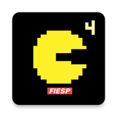 Hackathon FIESP icon