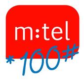Mtel .ba Frend Moj Meni icon