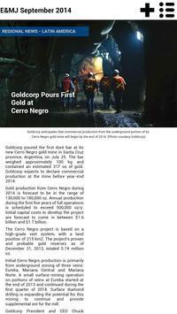 Engineering & Mining Journals apk screenshot