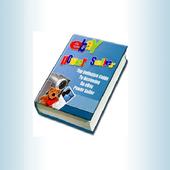Ebay Power Seller icon