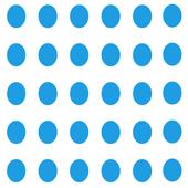 The Magha CGI 30 Index - Beta icon