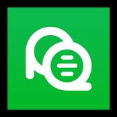 PQChat (Beta Release) icon