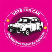 RK PURAM DIVISION VOTERS icon