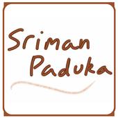 Sriman Paduka icon
