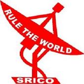 Srico Recharge icon