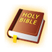 Holy Bible Verses icon