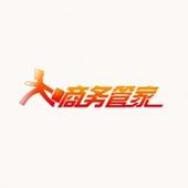浙江联通商务管家 icon