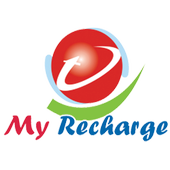MyRecharge Money icon