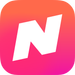TopBuzz: Top News & Videos. APK