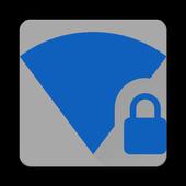 Free Proxy icon