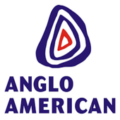 Community Survey (Anglo) icon