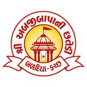 Abjibapani Chhatedi icon