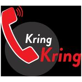 Kring Kring icon