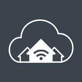 An-Home icon