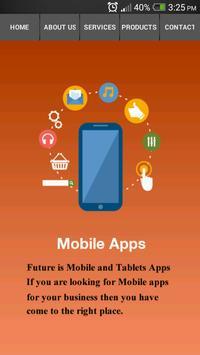 Smart Software poster
