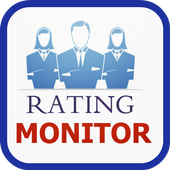 SS Performance Rating Monitor icon