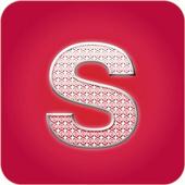 색밤-랜덤채팅,여친,남친,채팅,소개팅 icon
