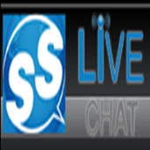 SS Livechat (Chat Software) icon