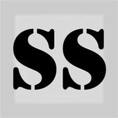 SSまとめ倉庫 icon