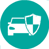 Safe Driving Assistant icon
