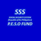 SSS P.E.S.O. FUND icon