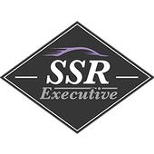 SSR Executive chauffeurs icon