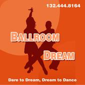 Dream Dance icon