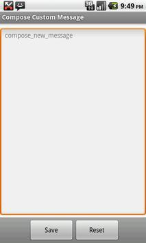 I Missed My Phone at Home Free apk screenshot