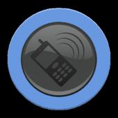 Ringscoop free icon