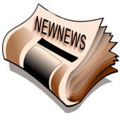 اخبار جديدة - NEWNEWS icon