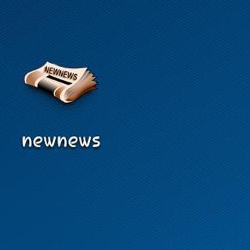 اخبار جديدة - NEWNEWS apk screenshot