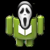 Drop Scream icon