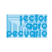 AgroRadio -Sector Agropecuario icon
