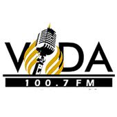 Vida FM Radio icon