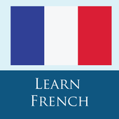 French 365 icon