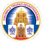 TTD Information icon