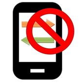 Call Blocker-Blacklist icon