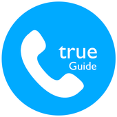 Guide for Truecaller Caller ID icon