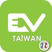 EV Taiwan icon