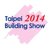2014 建材展 icon