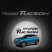 Mission Tucson icon