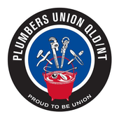 Plumbers Union QLD & NT icon