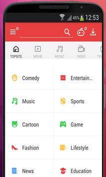 TubeMet apk screenshot