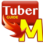 guide for tubermate icon
