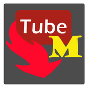 Guide For TubeMate pro icon