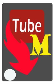 Guide For TubeMate pro poster