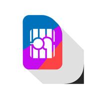 تعبئة الهاتف مجانا Prank icon