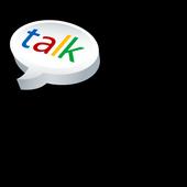 simpleVoipApp icon